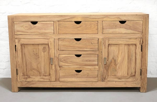 Sheesham Natur Sideboard