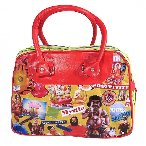 Bollywoodbag Tasche