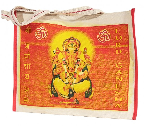 Indienbag Tasche