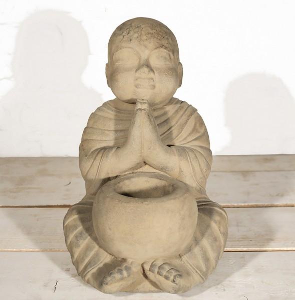 Mönch Candel