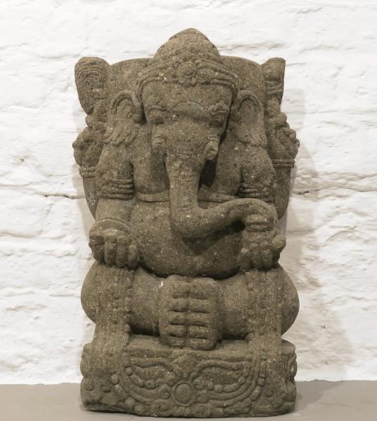 Ganesh Granitstein