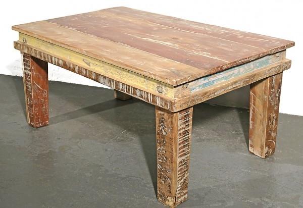 Couch Beistell-Tisch