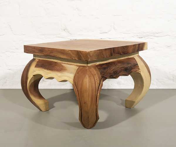 Opium Coffeetable Tisch