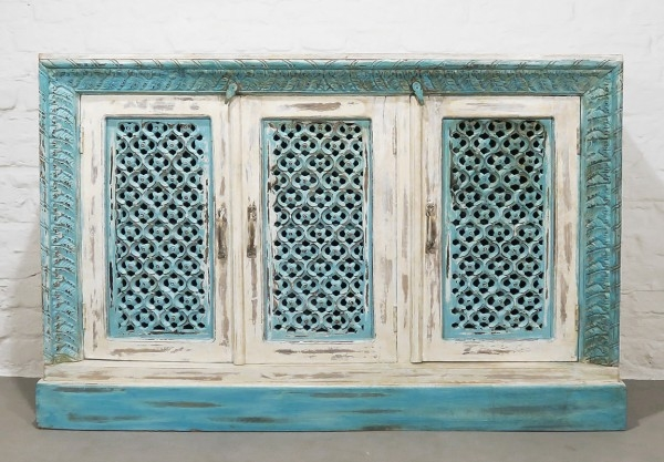 Old India Sideboard