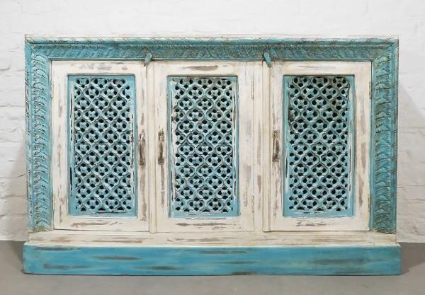 Old India Sideboard