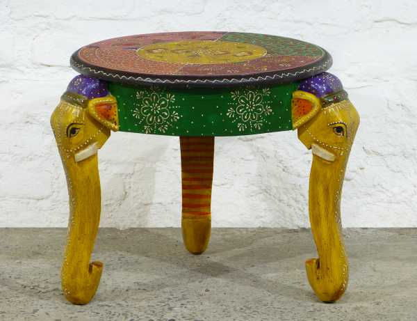 Jaipur Coffeetable