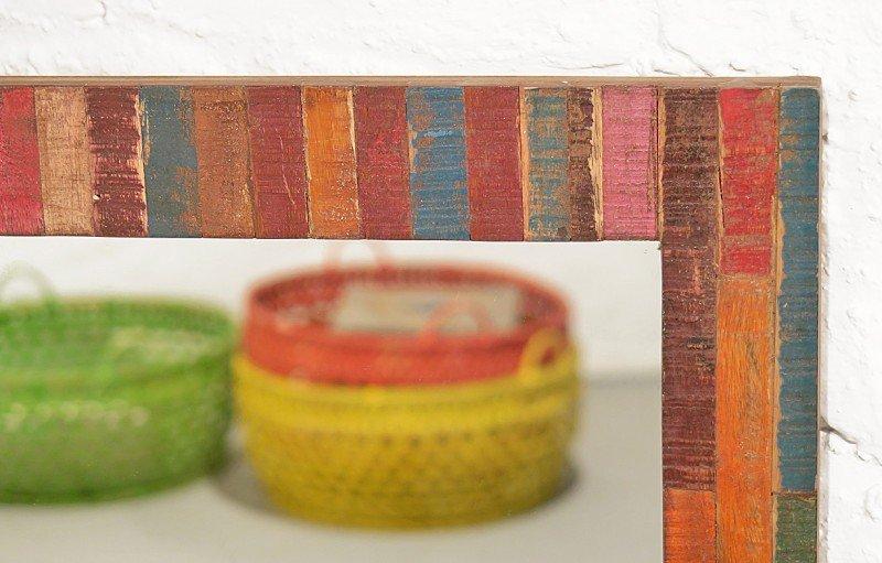 Indische Möbel Besonderes Aus Aller Welt Ohcalcutta