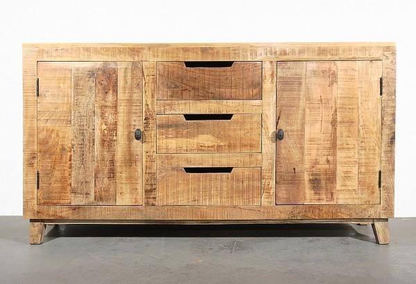 Sideboard Mangoholz