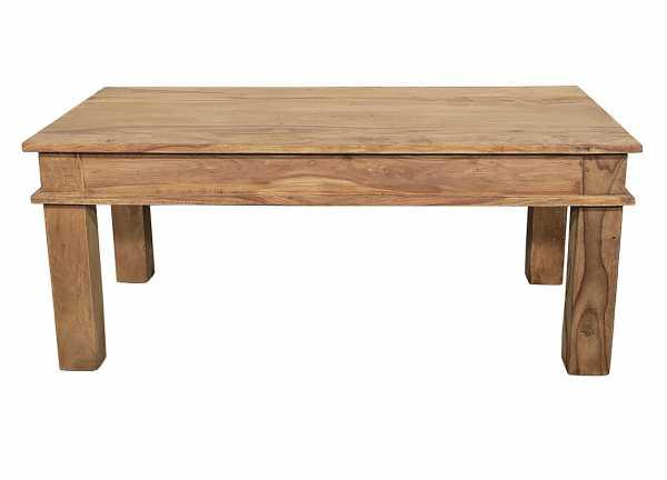 Sofa- Beistell Tisch