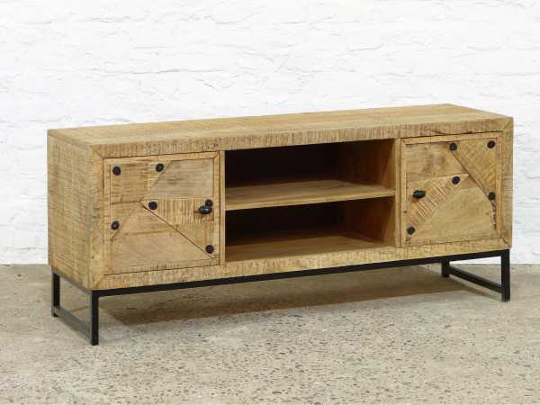 TV Lowboard Sideboard