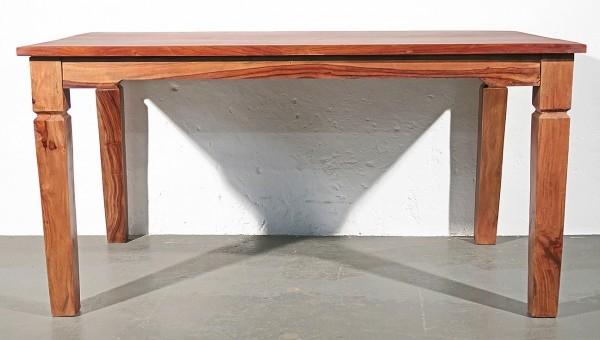 Tisch Sheesham-Holz
