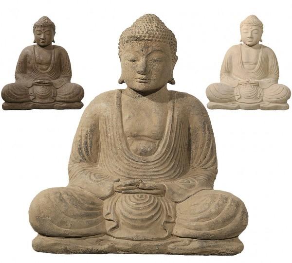 Buddha Kamakura Stein